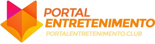 Portal de Entretenimento